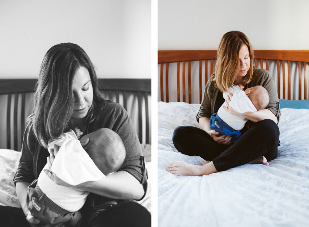 Family-AddieRobergePhotography_0012